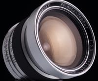 topcor-25mm-lens